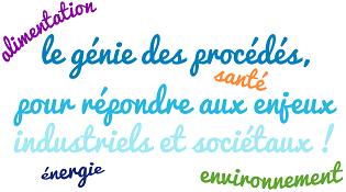 [:fr]Le nouveau portail du Génie des Procédés[:en]The new portal of Process Engineering[:]