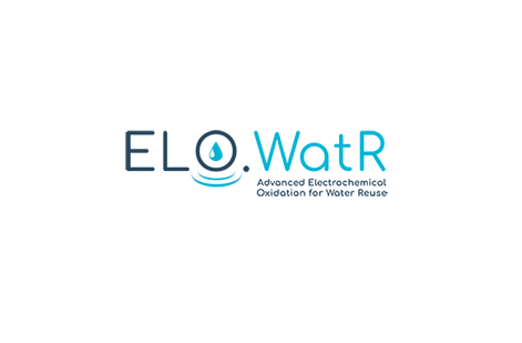 International Workshop on Advanced Electrochemical Oxidation for Water Reuse