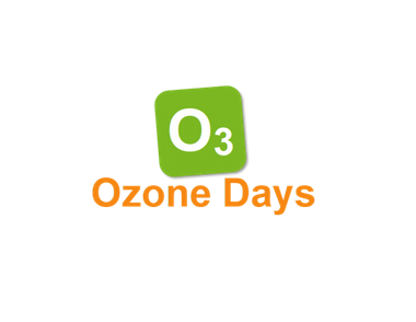Ozone Days : Ozone for the valorization of agroresources and cellulosic fibers