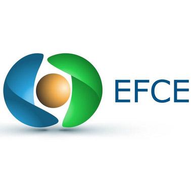 EFCE Spotlight Talks