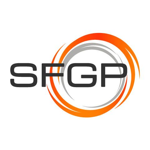La SFGP présente l'usine du futur